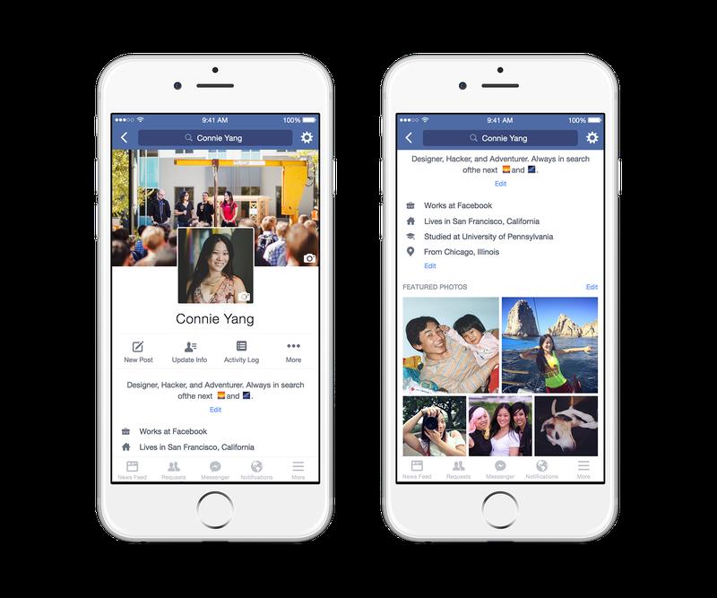 ecapedigital-facebook