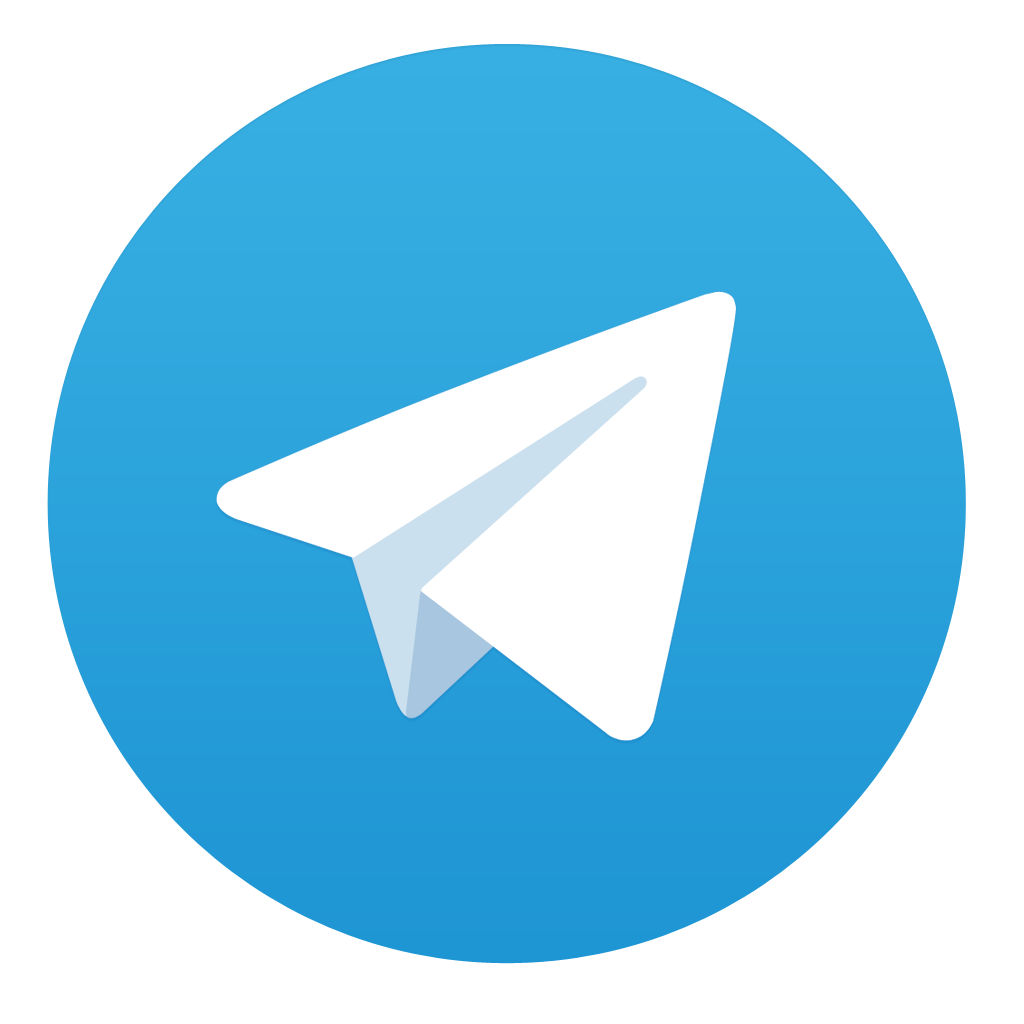 escapedigital-telegram