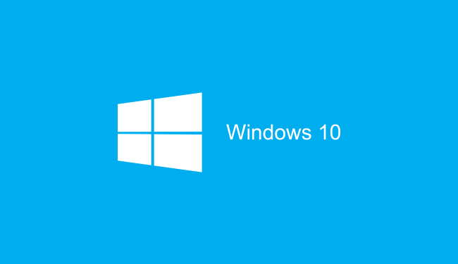 escapedigital-Windows 10