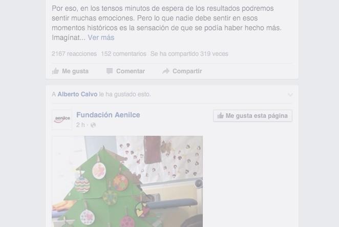 escapedigital-facebook