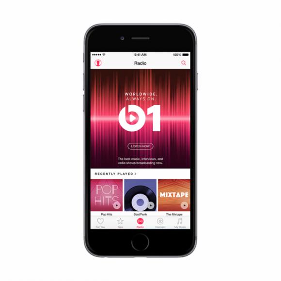 Miescapedigtal-Cómo inhabilitar la renovación automática de Apple Music2