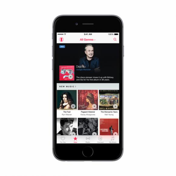 Miescapedigtal-Cómo inhabilitar la renovación automática de Apple Music3