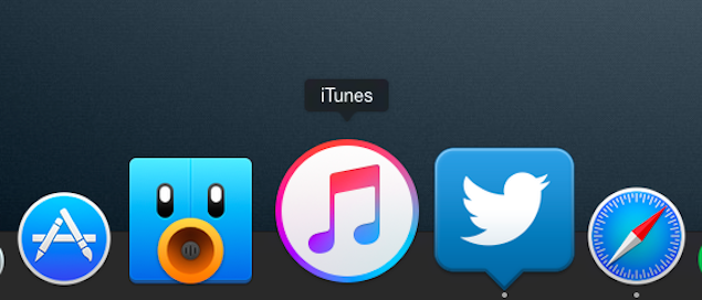 Miescapedigital-iTunes 12.2-1