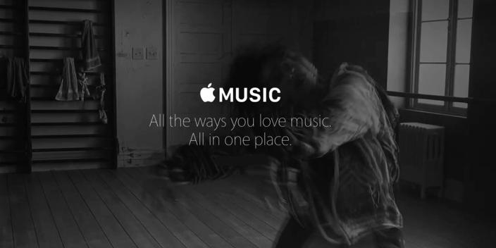 Miescapedigital-apple-music2