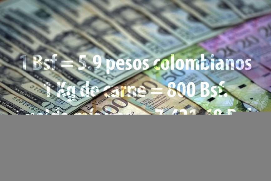 47.600 dólares vale un iPhone en Venezuela