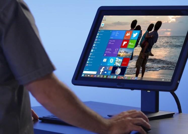 MIescapedigital-pablo-orcajo-informatica_apertura-windows-10