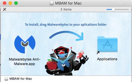 Malwarebytes, elimina todo el Adware de tu Mac