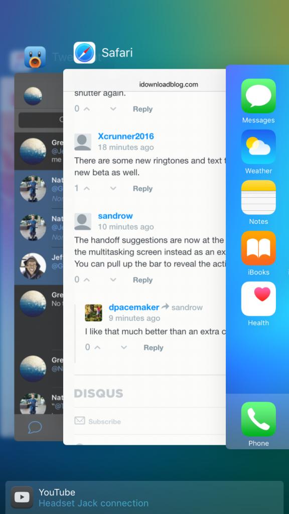 escapedigital-iOS-9-beta-4