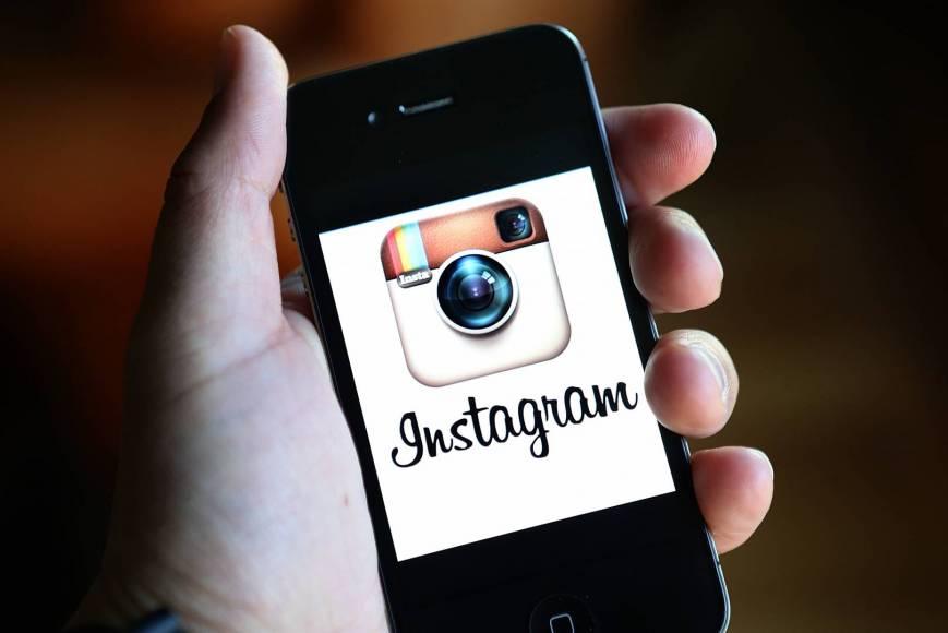 Cómo subir tus fotos a Instagram sin recortar