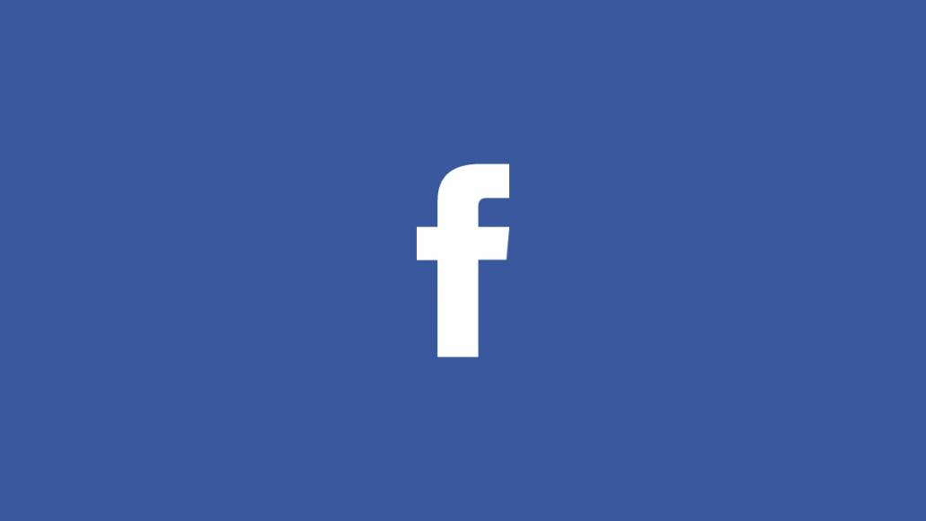 miescapedigital-facebook