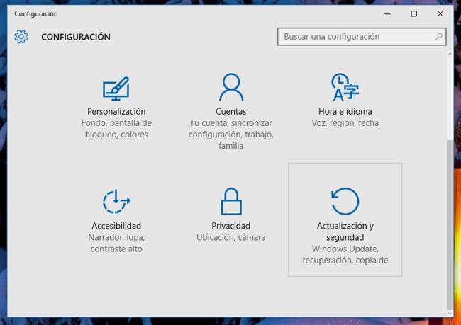 escapedigital-windows10