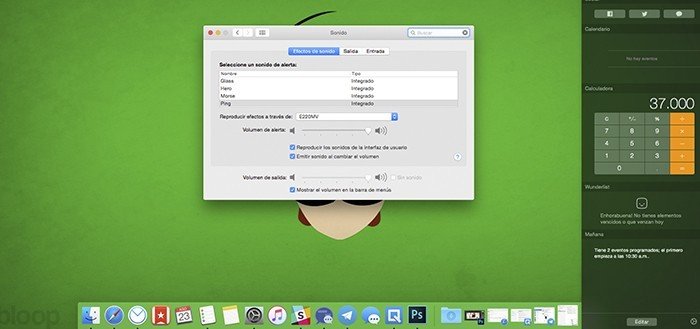 escapedigital-Cómo personalizar las notificaciones en Mac OS X