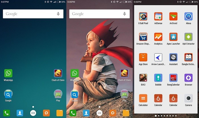 escapedigital-MIUI-7-iconos-y-fondos