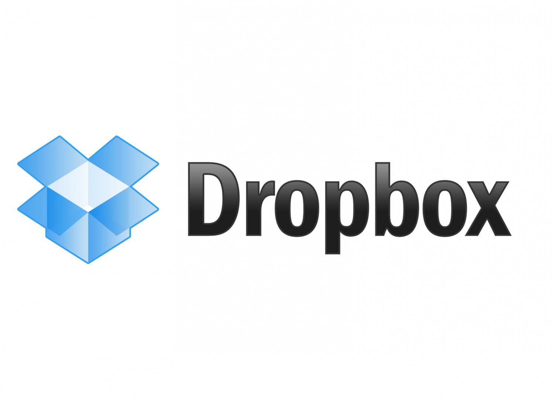 escapedigital-Cómo recuperar archivos eliminados de Dropbox