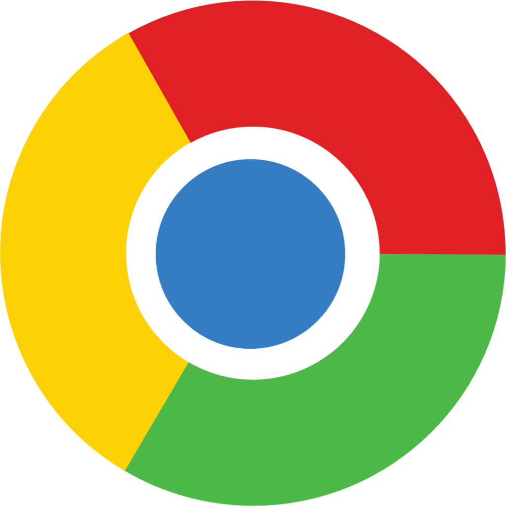 escapedigital-google-chrome-faster