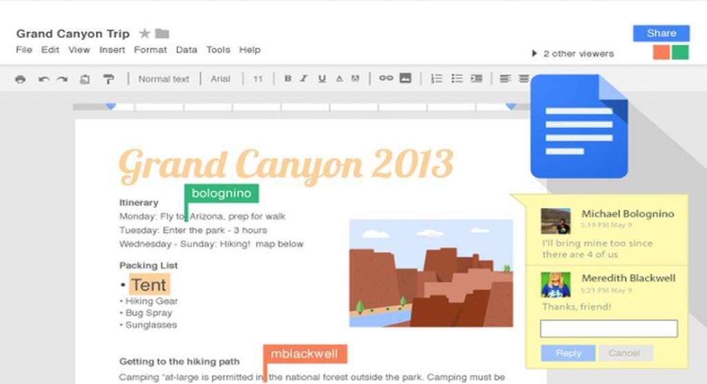 Aplicaciones y extensiones para Google Chrome 1