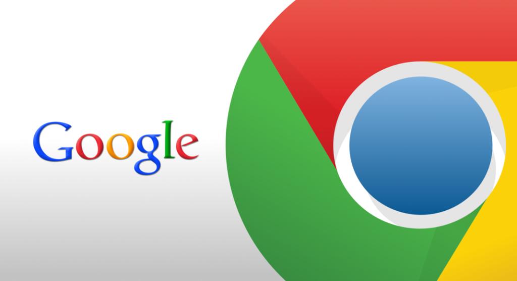 Aplicaciones y extensiones para Google Chrome 4