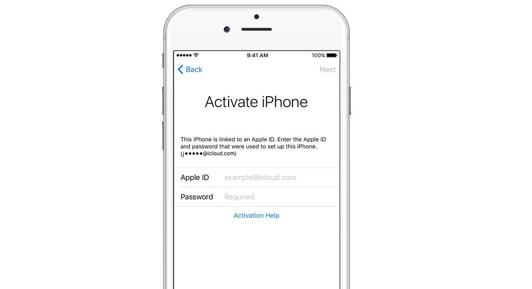 EscapeDigital - Como solucionar el error Activar iPhone tras actualizar a iOS 9.3-12