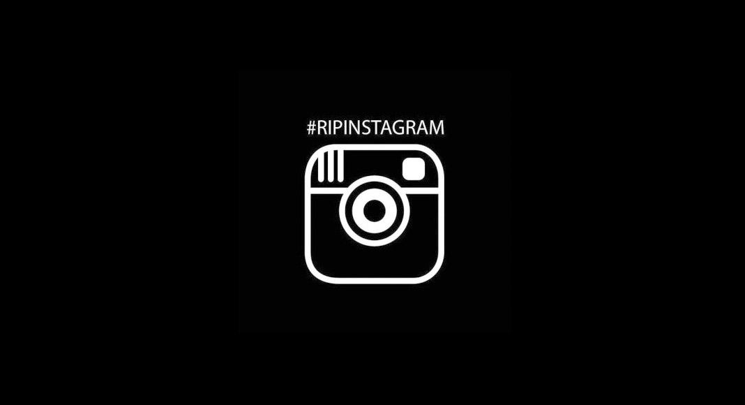 scapeDigital-Instagram anuncia cambio en el orden del Timeline y genera controversia2
