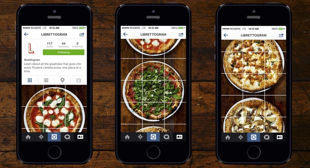 EscapeDigital-Instagram anuncia cambio en el orden del Timeline y genera controversia3