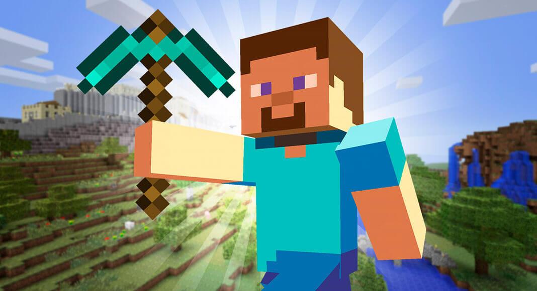 Minecraft-como-herramienta-para-enseñar-a-la-Inteligencia-Artificial (1)