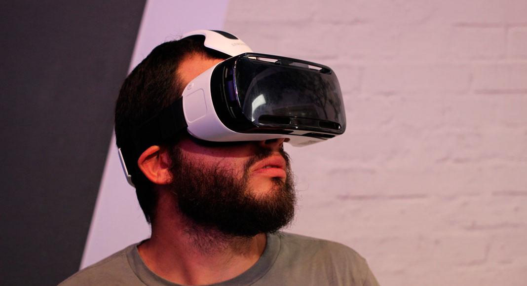 Vídeo 360°-para-todas-las-webs-y-apps