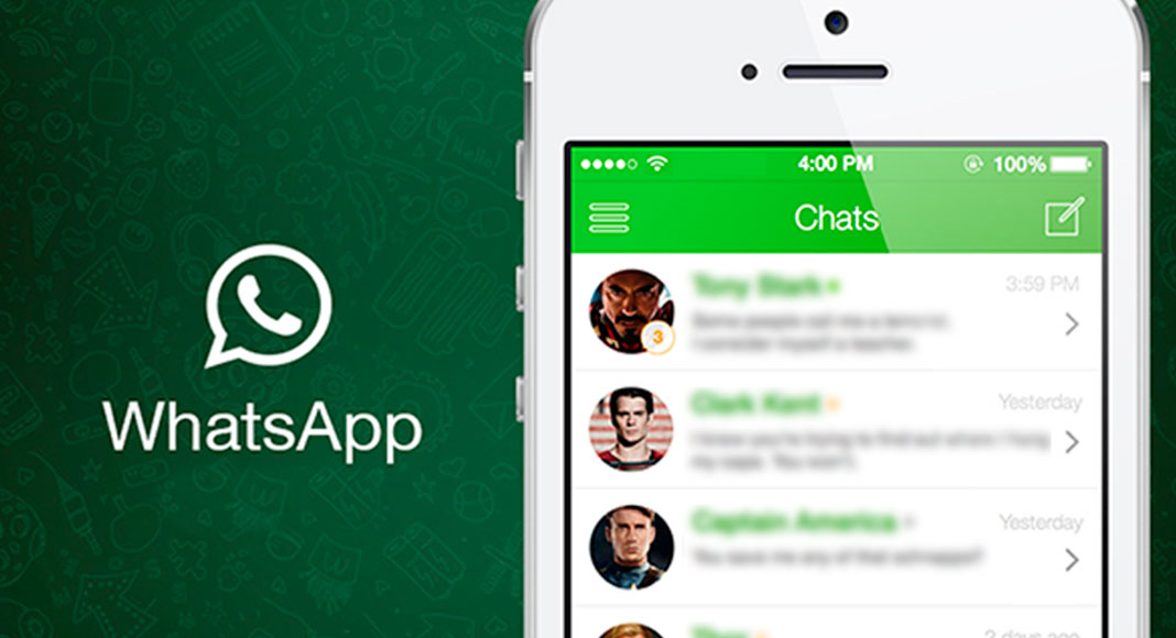 Whatsapp-ESCAPE-DIGITAL-5