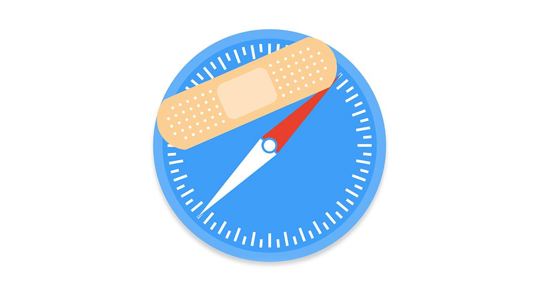 cómo solucionar el bug de los enlaces de iOS 9.3