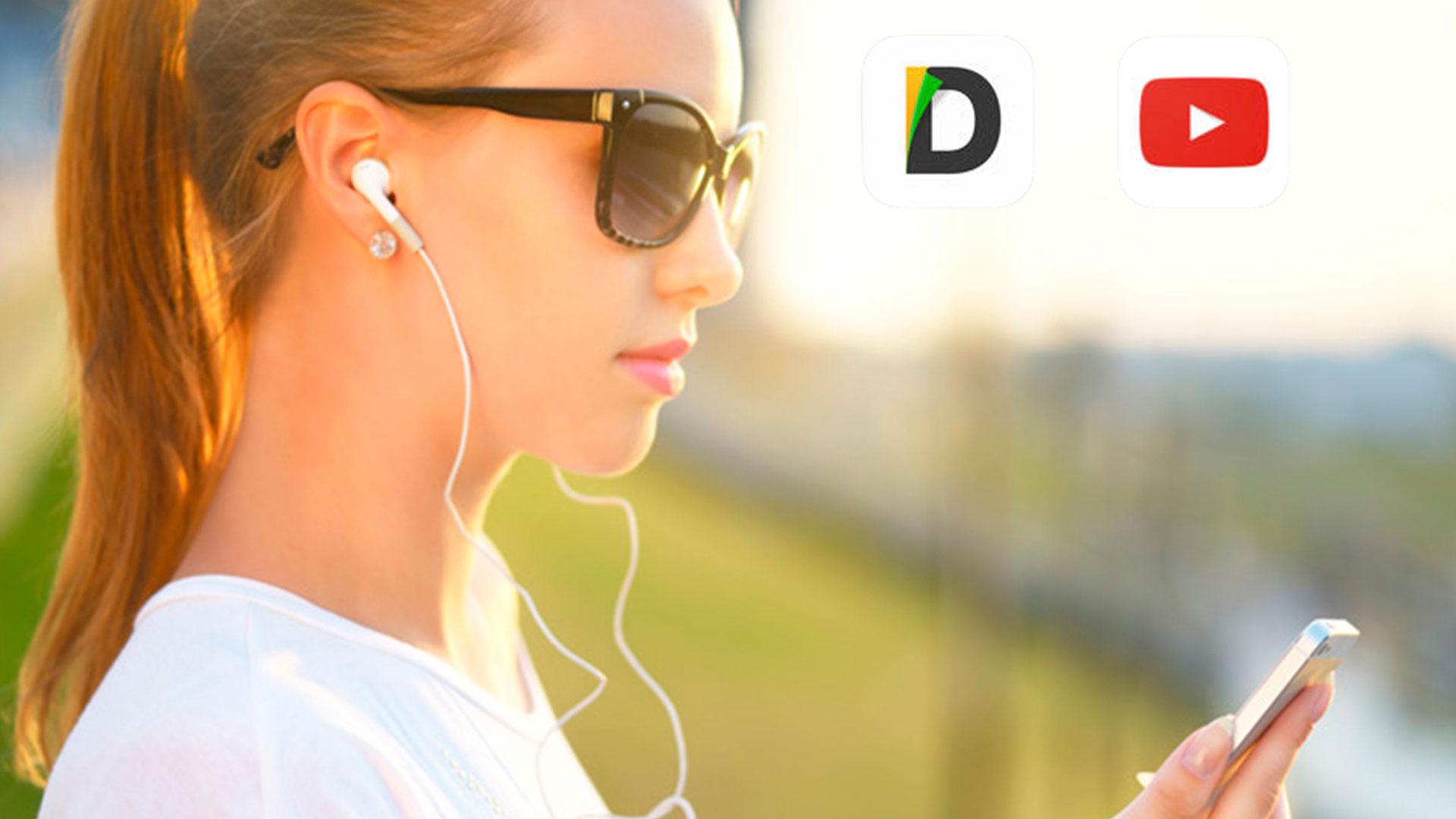 descargas-videos-para-iphone