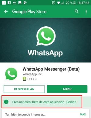 Hackear conversaciones de WhatsApp