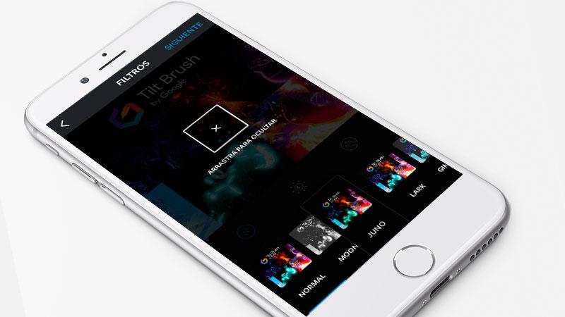 Escape-Digital--Cómo-organizar-los-filtros-de-Instagram-que-más-usas3