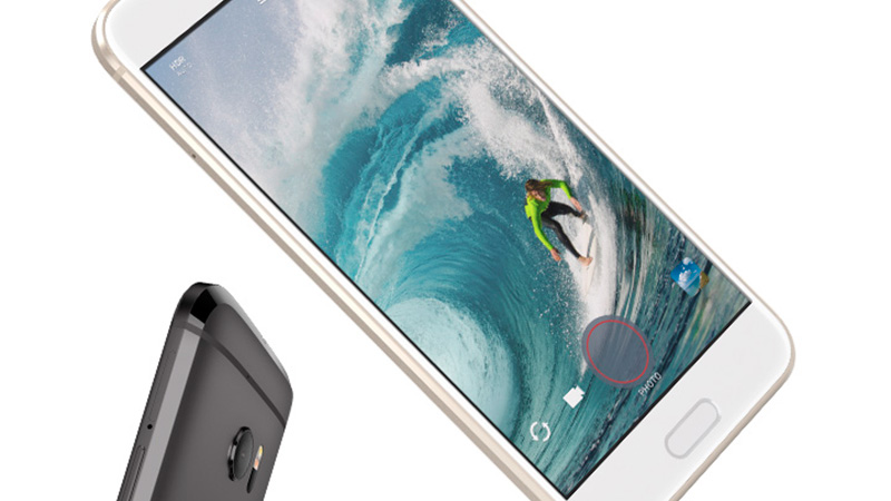 HTC 10-el-flagship-de-los-taiwaneses-2