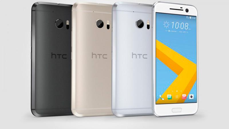 HTC 10-el-flagship-de-los-taiwaneses-3
