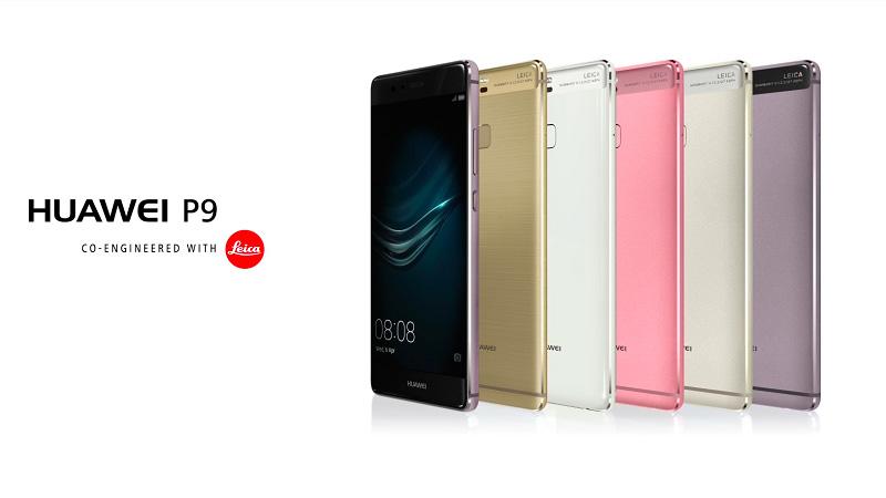 Huawei-el-chino-más-elegante-2