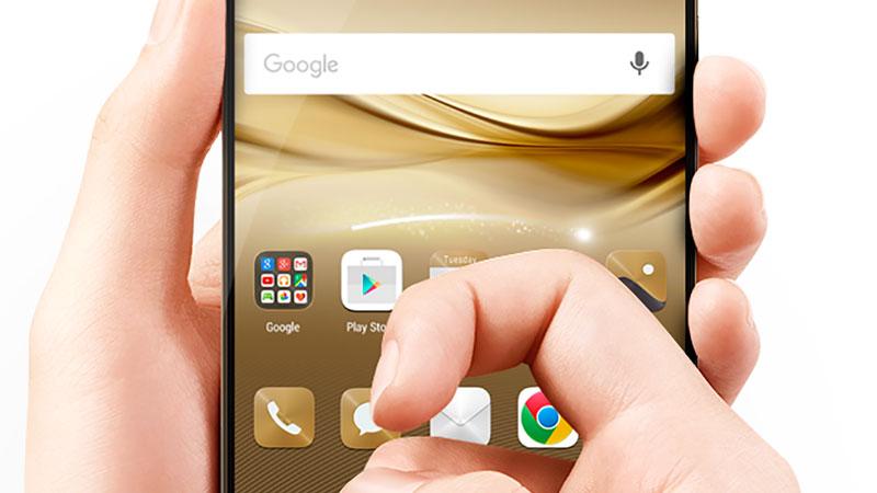 Huawei-el-chino-más-elegante-3