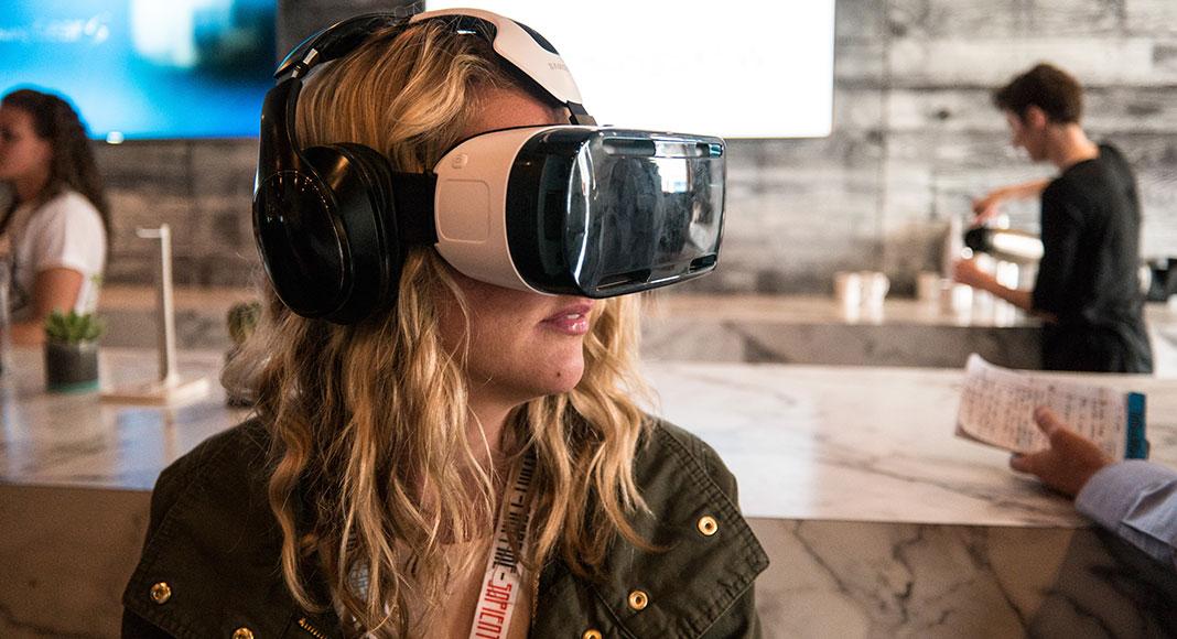Lentes VR-cuantos-y-cuales-son-gear
