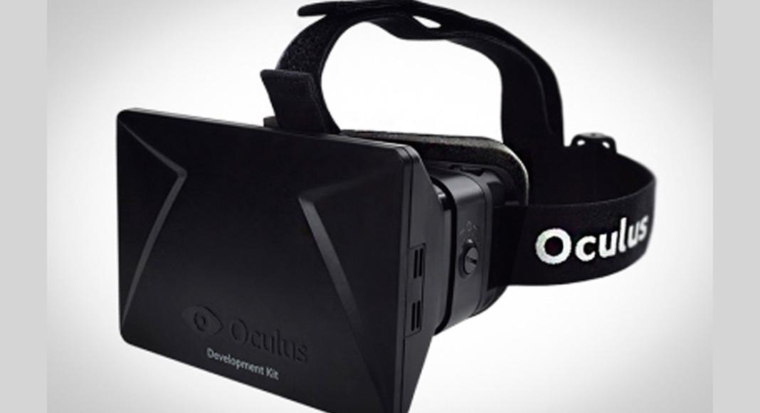 Lentes VR-cuantos-y-cuales-son-oculus