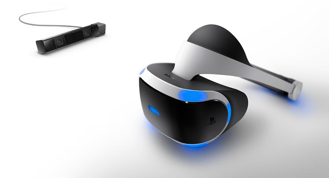 Lentes VR-cuantos-y-cuales-son-playstation