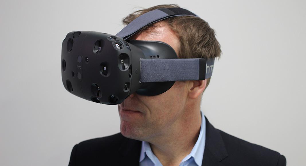 Lentes VR-cuantos-y-cuales-son-vive