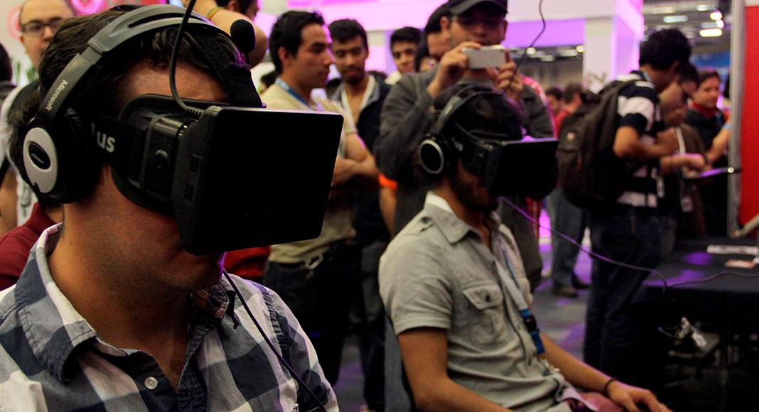 Lentes VR-cuantos-y-cuales-son