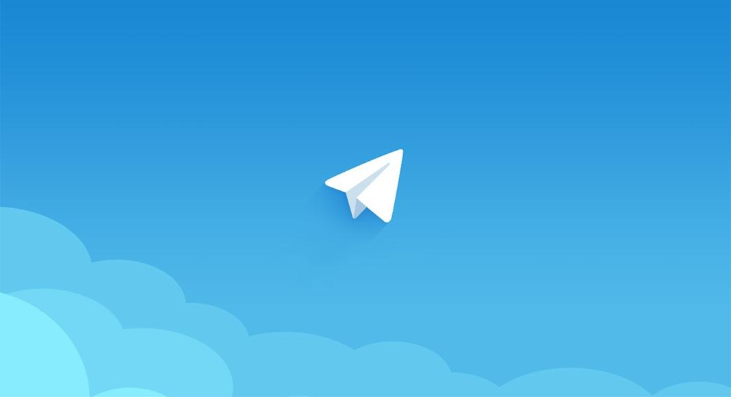 Por qué prefiero Telegram en vez de Whatsapp