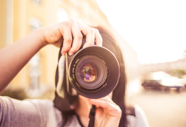 Sitios webs donde descargar imágenes gratis