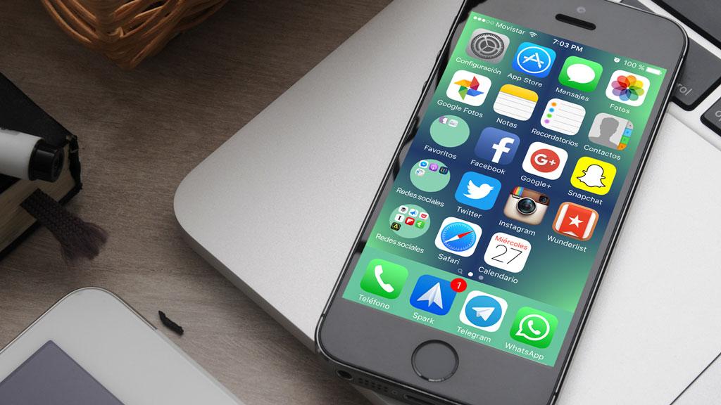 iOS-carpetas-circulares-ESC