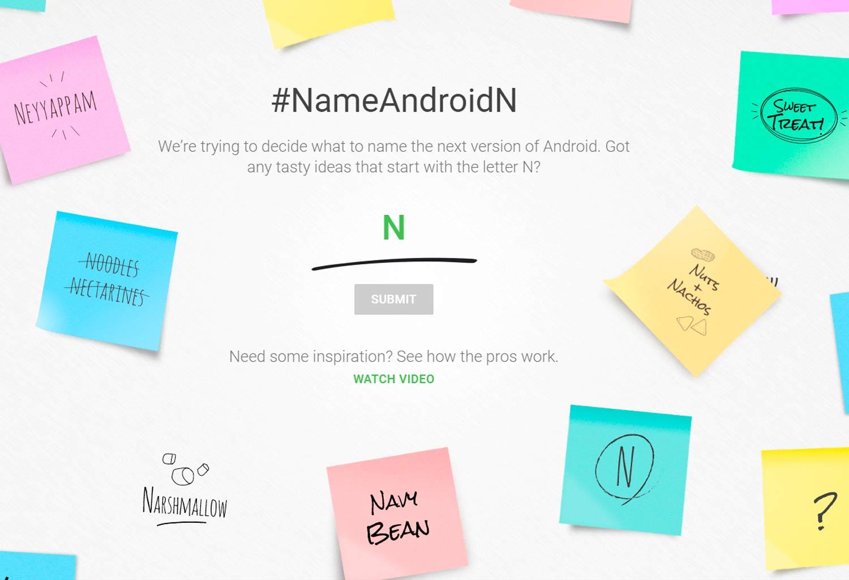 Escape-Digital----Android-N-Ayuda-a-Google-a-elegir-el-nombre.