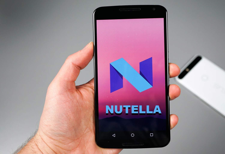 Escape-Digital-Android-N-Ayuda-a-Google-a-elegir-el-nombre2