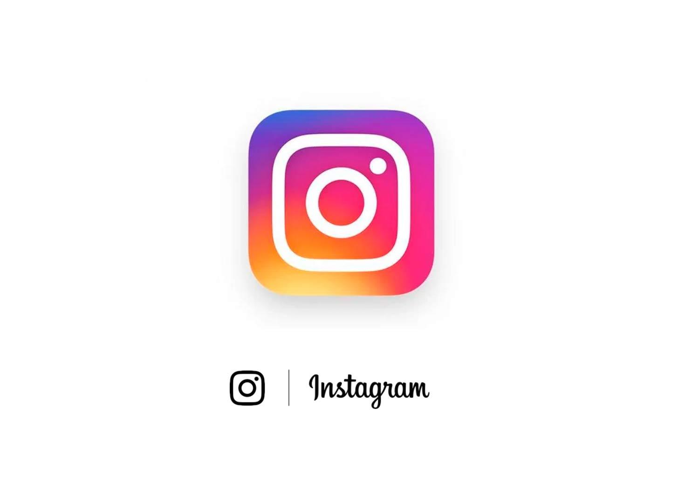 EscapeDigital---Una-nueva-imagen-para-Instagram