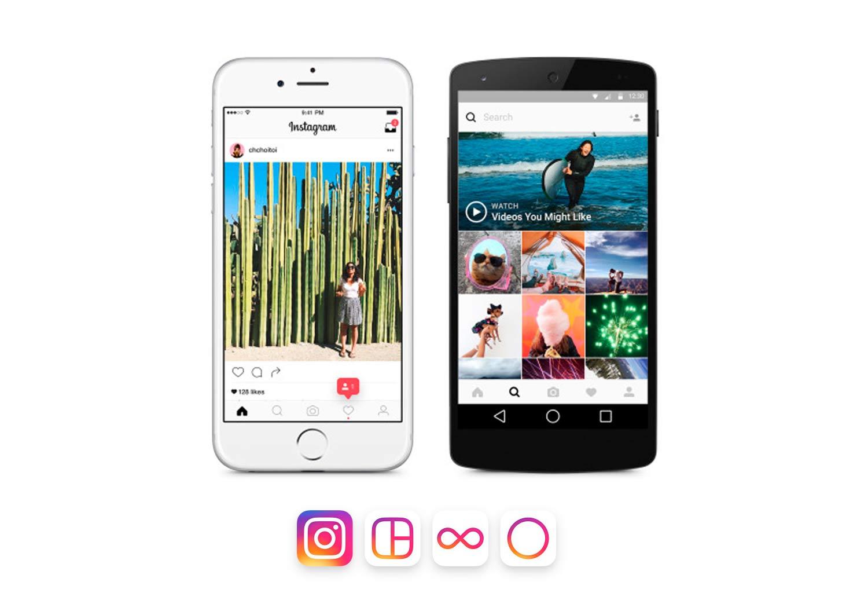 scapeDigital---Una-nueva-imagen-para-Instagram2