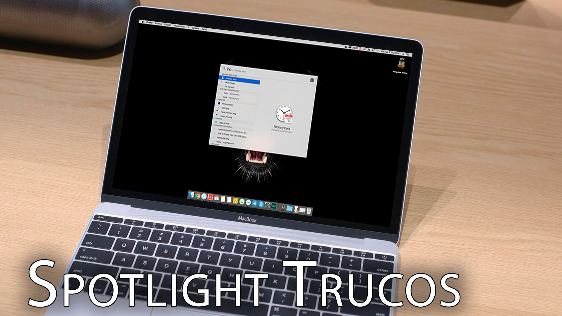 Spotlight-trucos-ESCAPE-DIGITAL