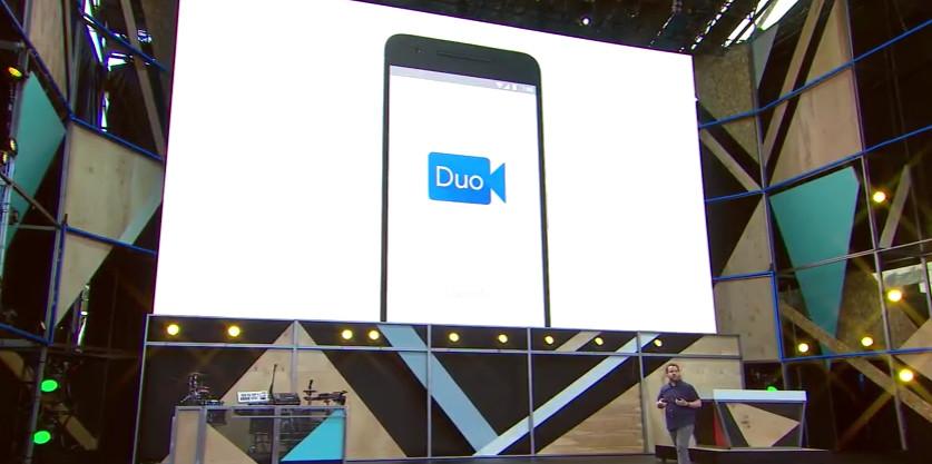 Todo lo que debes saber de la Google I/O 2016