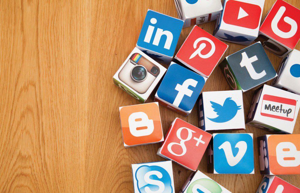 redes-sociales-y-vpn
